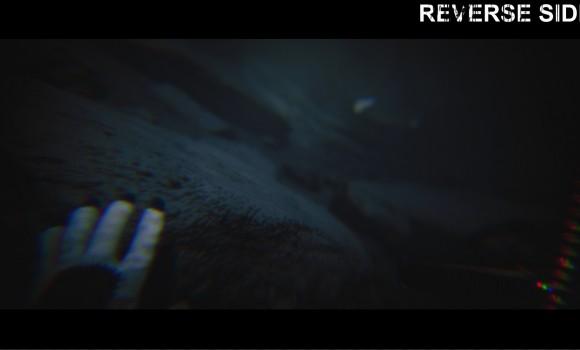 Reverse Side Ekran Görüntüleri - 6