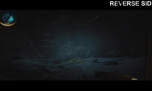 Reverse Side Ekran Görüntüleri - 5