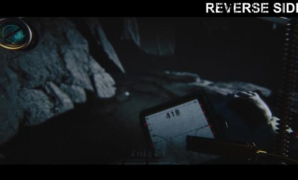 Reverse Side Ekran Görüntüleri - 4