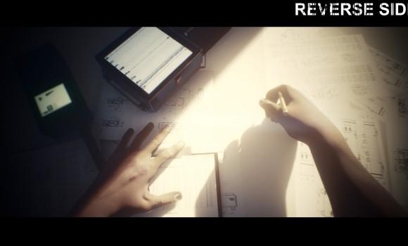 Reverse Side Ekran Görüntüleri - 3