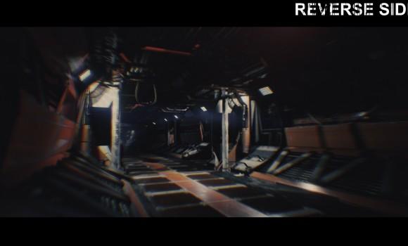 Reverse Side Ekran Görüntüleri - 2