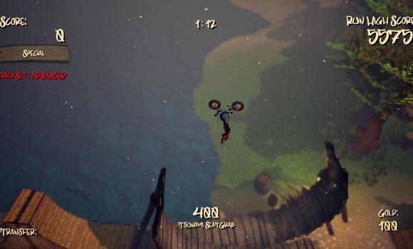 Riders of Asgard Ekran Görüntüleri - 7