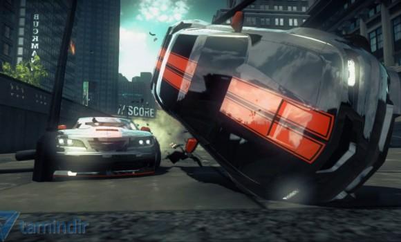 Ridge Racer Unbounded Ekran Görüntüleri - 7