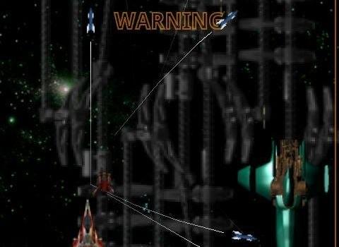 Rim Blade Ekran Görüntüleri - 1