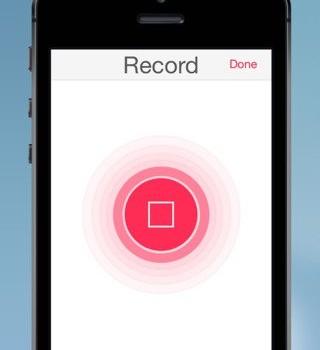 Ringtones for iPhone Ekran Görüntüleri - 1
