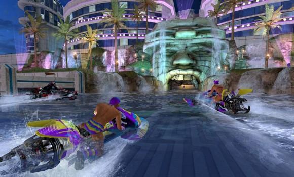 Riptide GP: Renegade Ekran Görüntüleri - 6