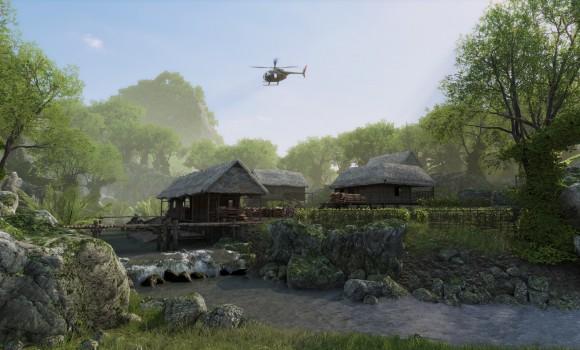 Rising Storm 2: Vietnam Ekran Görüntüleri - 1