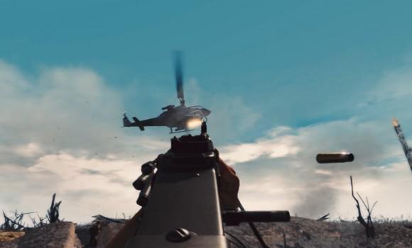 Rising Storm 2: Vietnam Ekran Görüntüleri - 6
