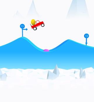 Risky Road Ekran Görüntüleri - 4