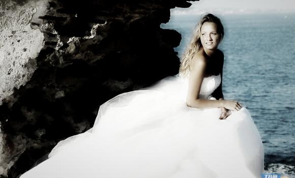 Romantic Photo Ekran Görüntüleri - 3