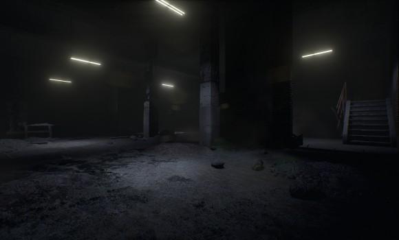 Roots of Insanity Ekran Görüntüleri - 4