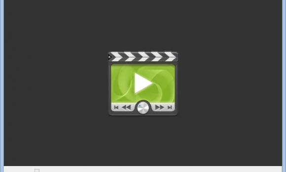 ROSA Media Player Ekran Görüntüleri - 5