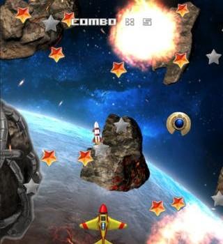 Roswell Fighter Reloaded Ekran Görüntüleri - 5