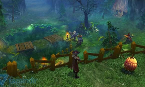 Royal Quest Ekran Görüntüleri - 4