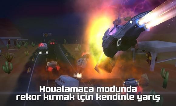 Rush Star - Bike Adventure Ekran Görüntüleri - 4