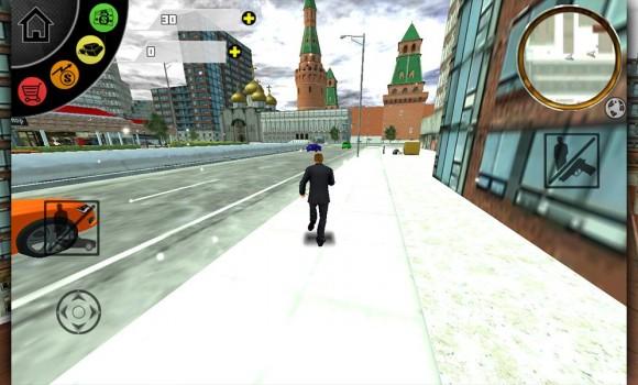 Russian Crime Cartel Genesis Ekran Görüntüleri - 5