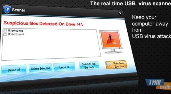 Sabarisoft Security Center Ekran Görüntüleri - 7