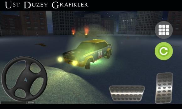 Şahin Multiplayer Ekran Görüntüleri - 2