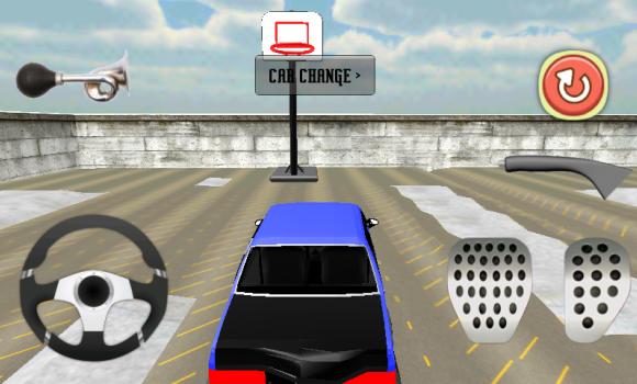 Şahin Parçalama Simülator Ekran Görüntüleri - 5