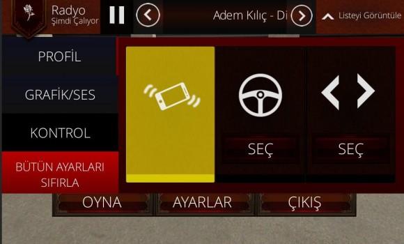 Şahin3D Ekran Görüntüleri - 7