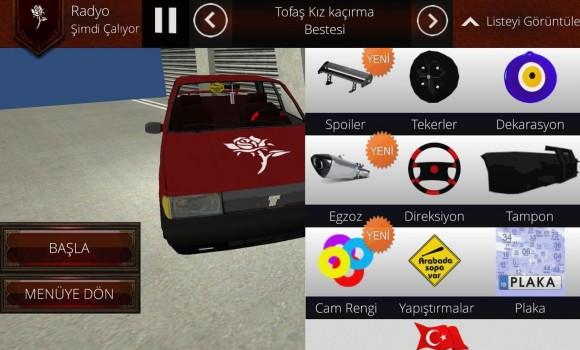 Şahin3D Ekran Görüntüleri - 5