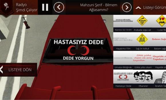 Şahin3D Ekran Görüntüleri - 1