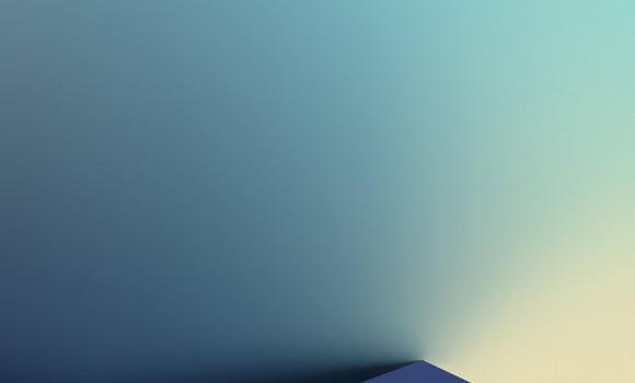 Samsung Galaxy Note 7 Duvar Kağıtları Ekran Görüntüleri - 3