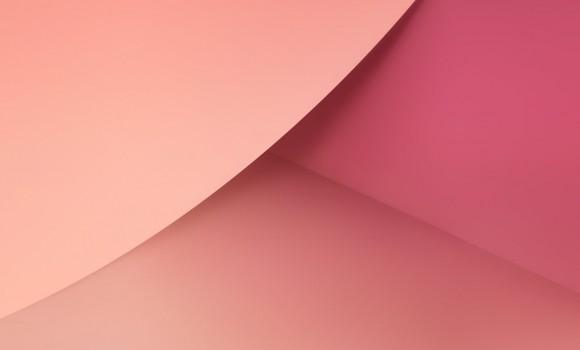 Samsung Galaxy Note 7 Duvar Kağıtları Ekran Görüntüleri - 2
