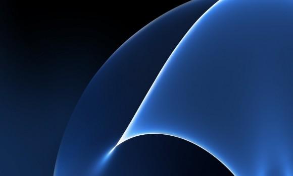 Samsung Galaxy S7 Duvar Kağıtları Ekran Görüntüleri - 1