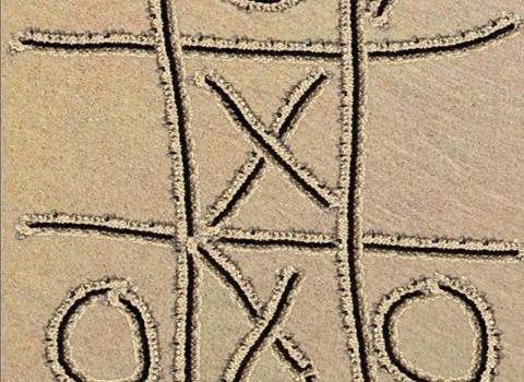 Sand Draw Free Ekran Görüntüleri - 2