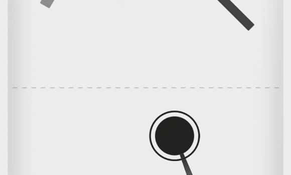 Sapan (slingshot) Ekran Görüntüleri - 3