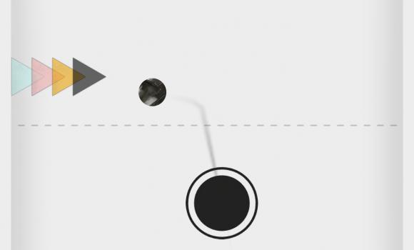 Sapan (slingshot) Ekran Görüntüleri - 2