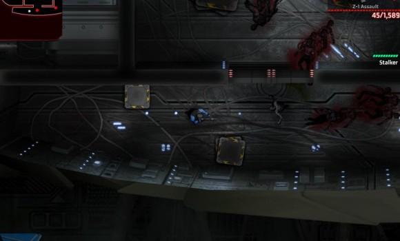 SAS: Zombie Assault 4 Ekran Görüntüleri - 2
