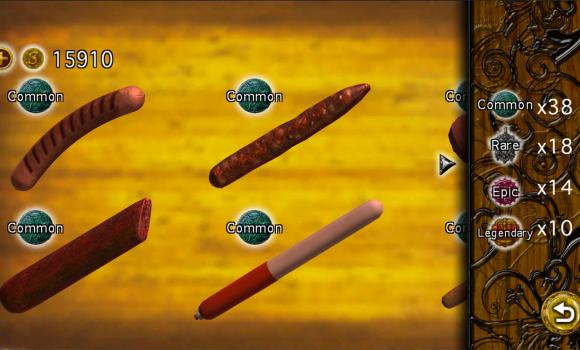 Sausage Legend Ekran Görüntüleri - 8