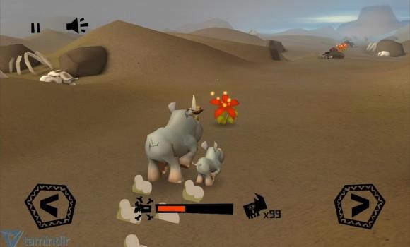 Save a Rhino Ekran Görüntüleri - 6