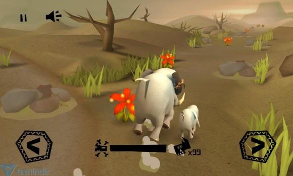 Save a Rhino Ekran Görüntüleri - 5