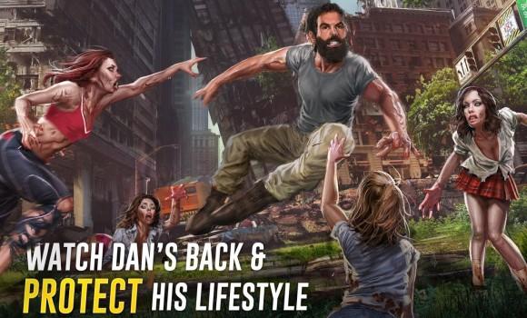 Save Dan Ekran Görüntüleri - 8