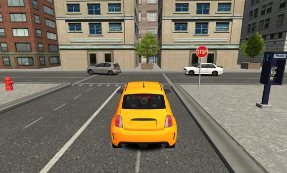 School of Driving Ekran Görüntüleri - 6