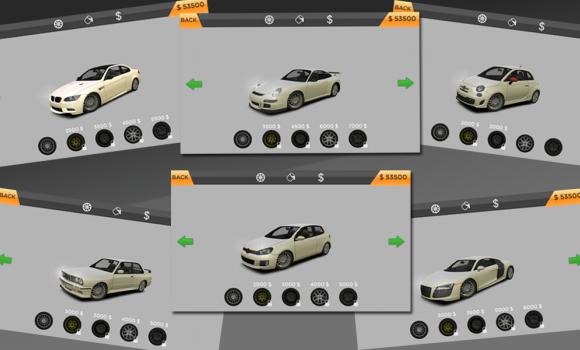 School of Driving Ekran Görüntüleri - 5