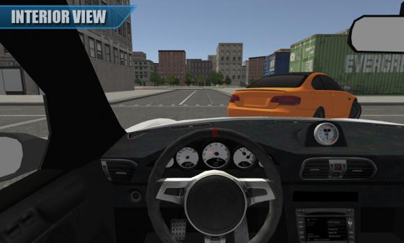 School of Driving Ekran Görüntüleri - 4