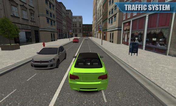 School of Driving Ekran Görüntüleri - 3