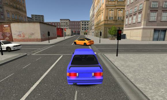 School of Driving Ekran Görüntüleri - 2