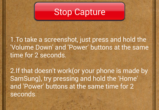 Screenshot Ekran Görüntüleri - 7