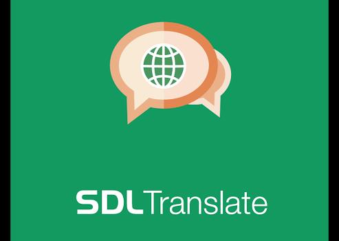 SDL Translate Ekran Görüntüleri - 6