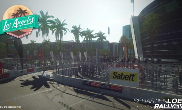 Sebastien Loeb Rally EVO Ekran Görüntüleri - 5