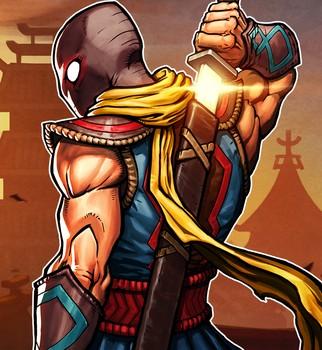 Shadow Blade: Reload Ekran Görüntüleri - 5
