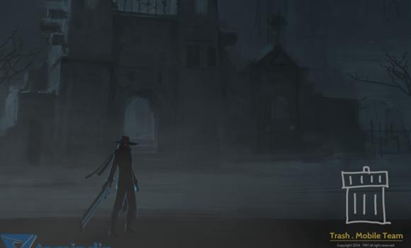 Shadow Hunter+ Ekran Görüntüleri - 4