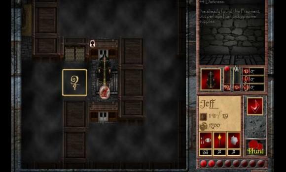 Shadow Hunter Ekran Görüntüleri - 5