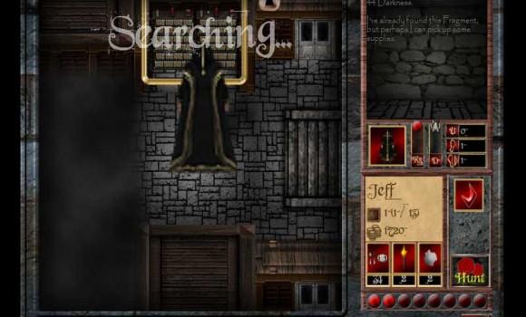Shadow Hunter Ekran Görüntüleri - 4