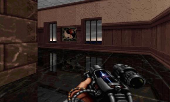 Shadow Warrior Classic Ekran Görüntüleri - 2